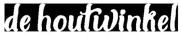 deHoutwinkel Logo