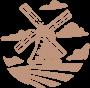 deHoutwinkel windmill