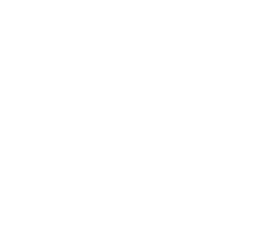 windmill only